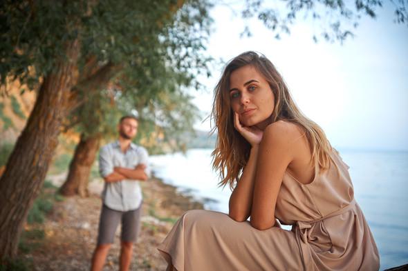 Masha & Nikita - фото №55