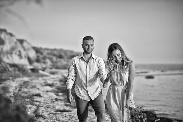 Masha & Nikita - фото №44