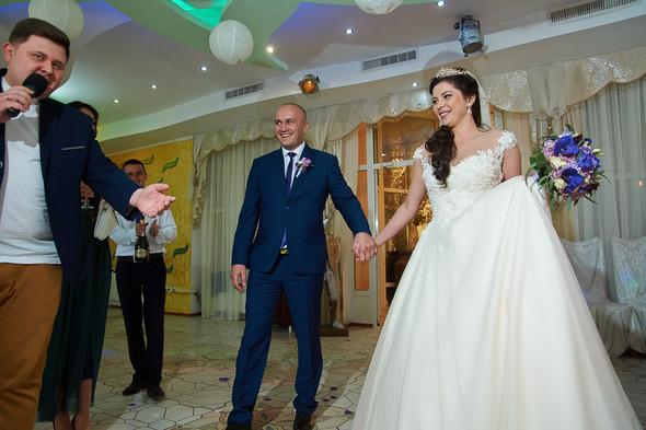 Елена и Виталий - фото №54