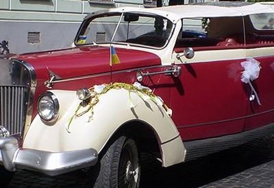 LUX CAR - фото 2