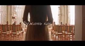 Ольга Покровская - фото 1