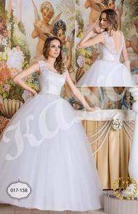"Свадебный Салон ""Kana"" - салон в Черновцах - фото 4"