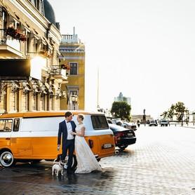 Дима  Карпенко - фотограф в Одессе - портфолио 1
