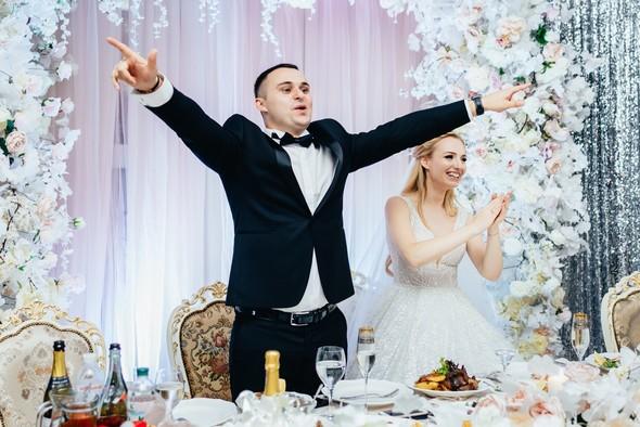 Настя и Гриша - фото №58