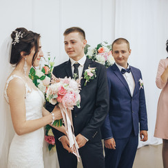 Наталья Ницак - фото 3