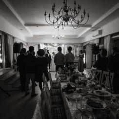 Наталья Ницак - выездная церемония в Полтаве - фото 2