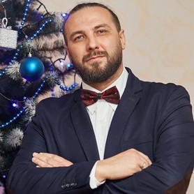 DJ Osya