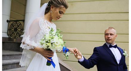 Скидка на свадьбу,  оплата доступная. Качество супер,  цена прекрасная,  техника крутая,  сценарий персональной)