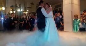 """Event Агенция """"О&О"""" - свадебные аксессуары в Тернополе - фото 3"""