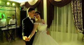 """Event Агенция """"О&О"""" - свадебные аксессуары в Тернополе - фото 1"""