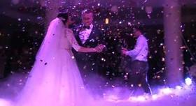 """Event Агенция """"О&О"""" - свадебные аксессуары в Тернополе - фото 2"""