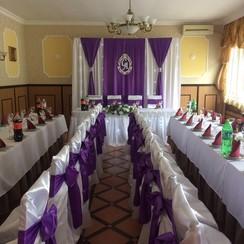 """Event Агенция """"О&О"""" - свадебные аксессуары в Тернополе - фото 4"""
