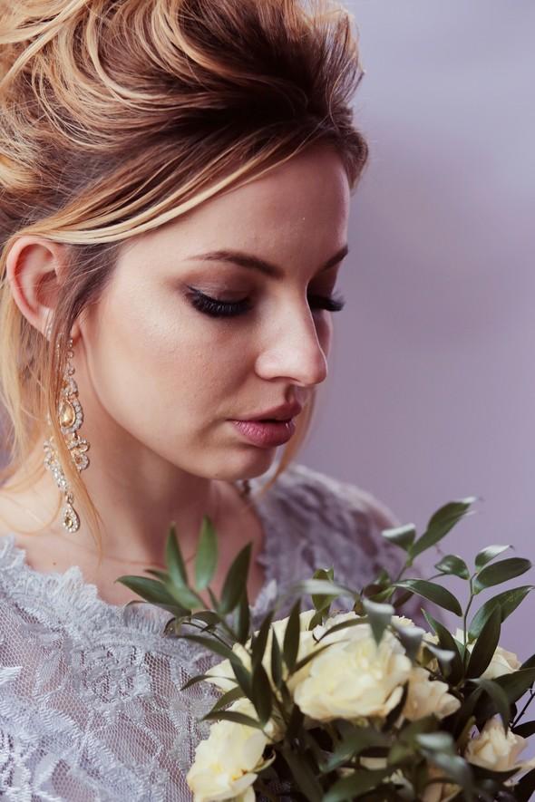 Свадьба Ксении и Анатолия - фото №2