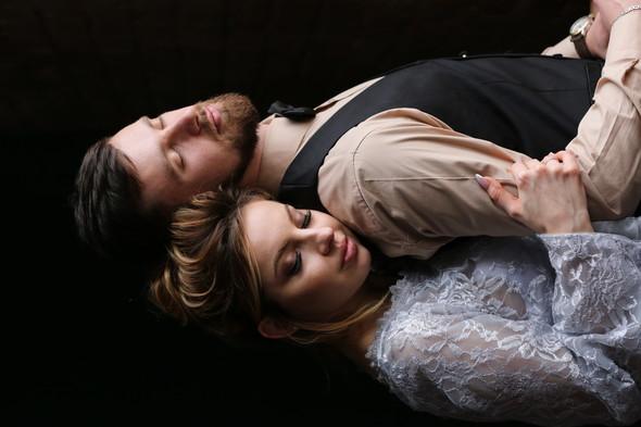 Свадьба Ксении и Анатолия - фото №12