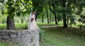 Александр Авраменко - фото 2