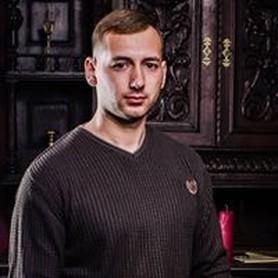 Станіслав Борденюк
