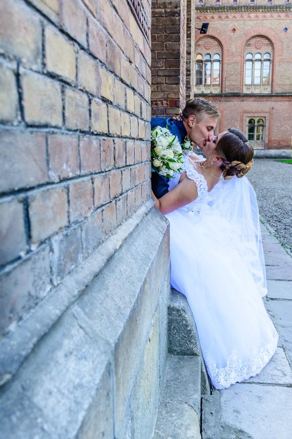 Валентин та Наталя - фото №8