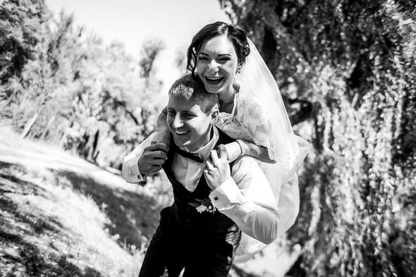 Руслан И Марина - фото №2