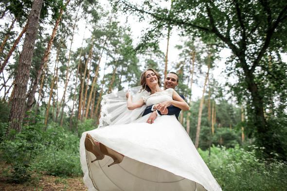 Сергей И Анастасия - фото №3