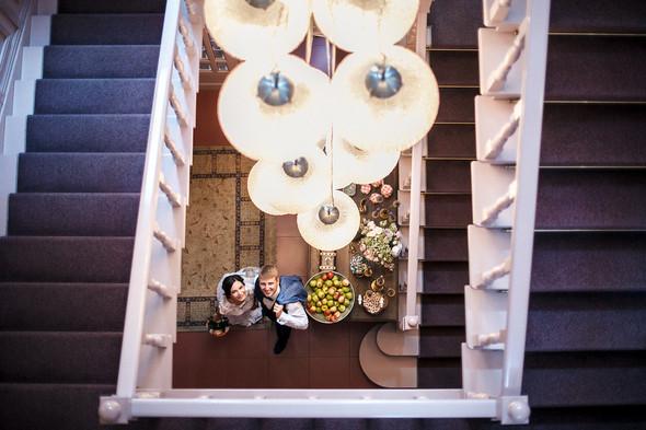 Руслан И Марина - фото №11