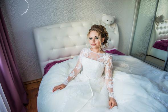 Настя и Костя 23.09.2017 - фото №19