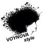 Агентство свадебных образов Voynovastyle_Wedding