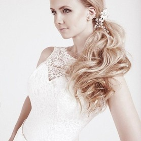 Агентство свадебных образов Voynovastyle_Wedding - портфолио 5