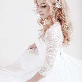 Агентство свадебных образов Voynovastyle_Wedding - портфолио 6