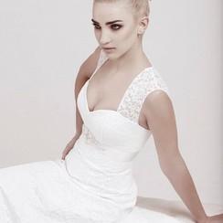 Агентство свадебных образов Voynovastyle_Wedding - фото 2