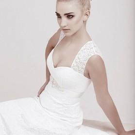 Агентство свадебных образов Voynovastyle_Wedding - портфолио 2