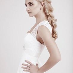 Агентство свадебных образов Voynovastyle_Wedding - фото 4