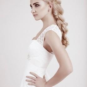 Агентство свадебных образов Voynovastyle_Wedding - портфолио 4