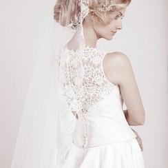 Агентство свадебных образов Voynovastyle_Wedding - фото 3