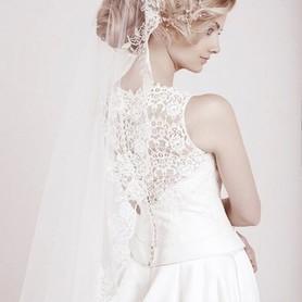 Агентство свадебных образов Voynovastyle_Wedding - портфолио 3