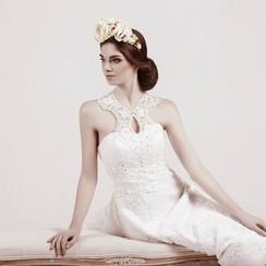 Агентство свадебных образов Voynovastyle_Wedding - фото 1