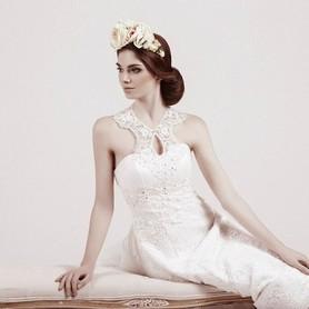 Агентство свадебных образов Voynovastyle_Wedding - портфолио 1