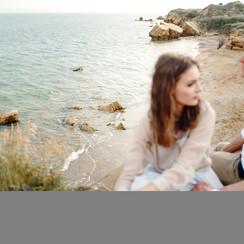 Наталья Нагорных - фото 1
