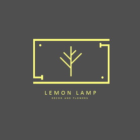 Декоратор, флорист Lemon Lamp