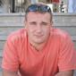 Александр Легеня