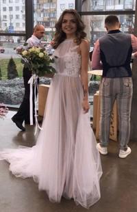 f536a25511c Свадебные платья в Киеве - лучшие салоны на YesYes.ua