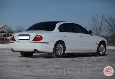 AvtoSvadba - фото 3