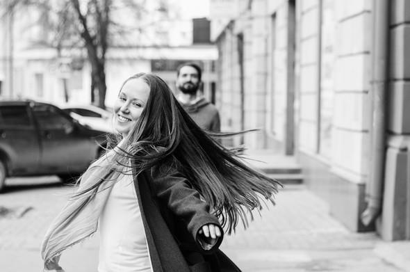 Mari&Dmitriy. Лавстори - фото №2