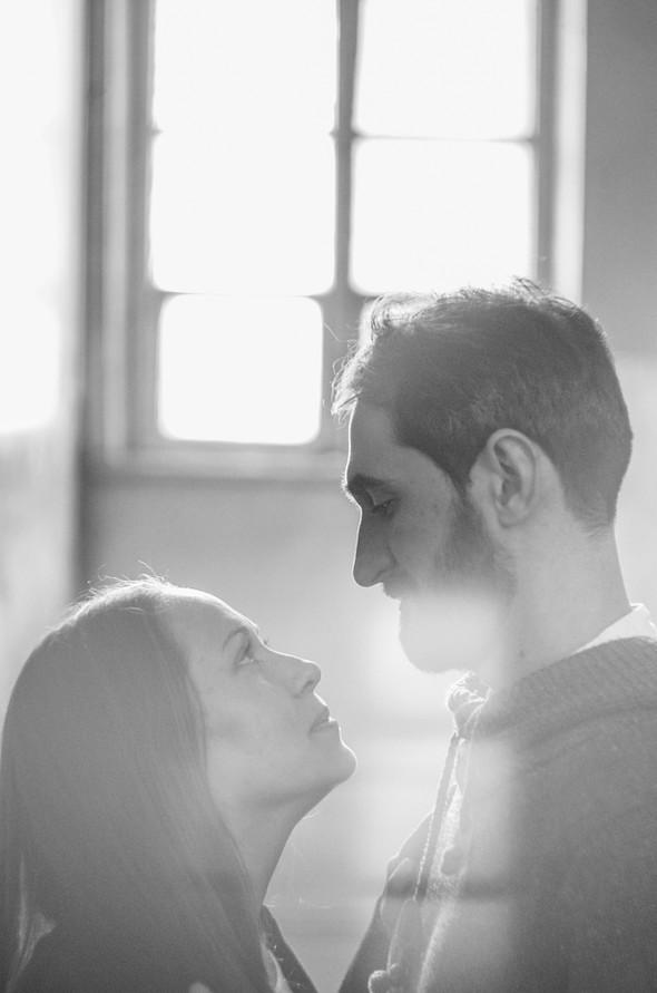 Mari&Dmitriy. Лавстори - фото №20