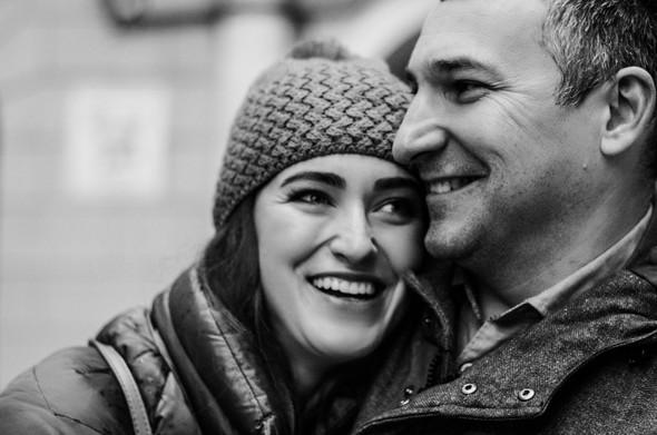 Ivanna&Andrey. Свадьба  для двоих - фото №9