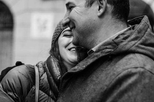 Ivanna&Andrey. Свадьба  для двоих - фото №10
