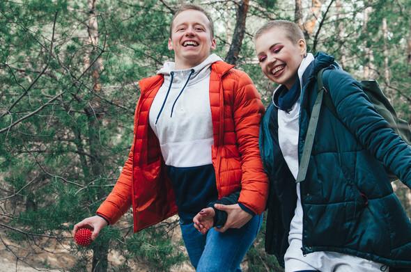 Nataly&Evgeniy. Свадьба для двох. - фото №2