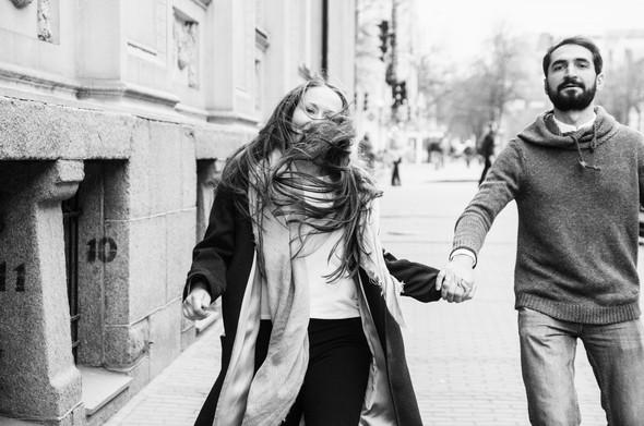 Mari&Dmitriy. Лавстори - фото №6