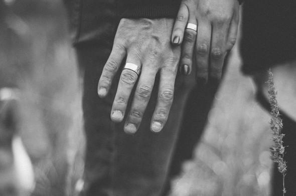 Nataly&Evgeniy. Свадьба для двох. - фото №5