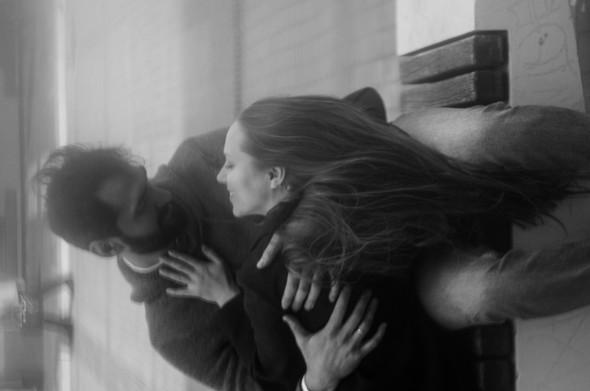 Mari&Dmitriy. Лавстори - фото №33
