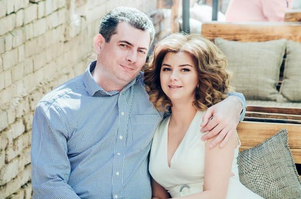 Alla&Nazar. Свадьба для двоих. - фото №17